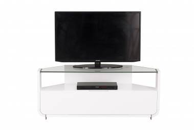 Console Meuble Tv Idees De Decoration Interieure French Decor