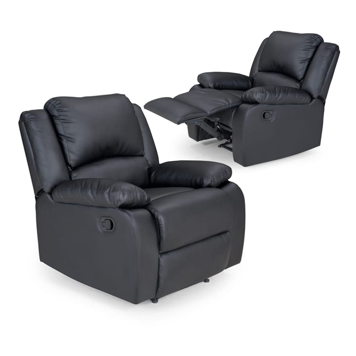 ensemble canap fauteuil pas cher id es de d coration. Black Bedroom Furniture Sets. Home Design Ideas