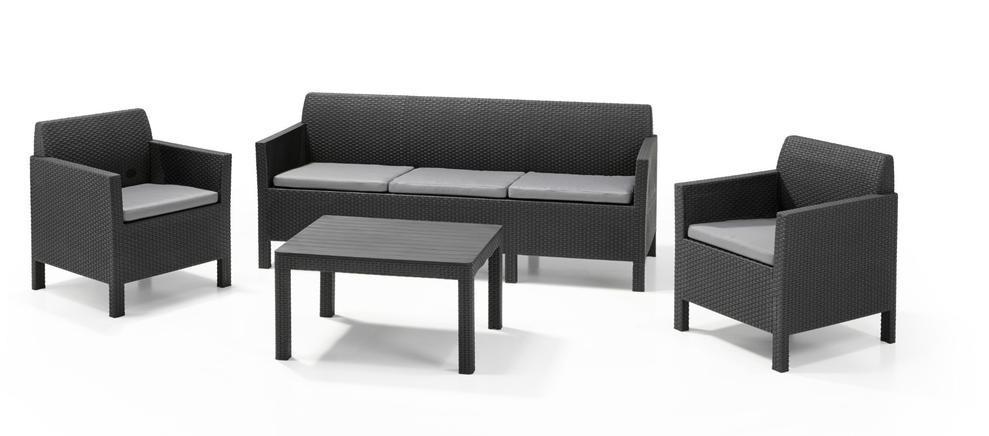 ensemble de salon de jardin 16 id es de d coration. Black Bedroom Furniture Sets. Home Design Ideas