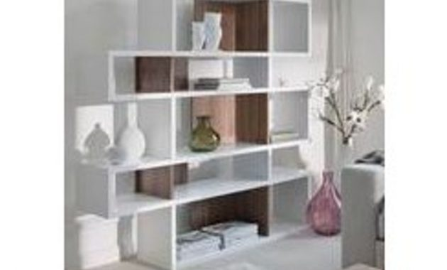 etagere cube modulable 15 id es de d coration int rieure french decor. Black Bedroom Furniture Sets. Home Design Ideas
