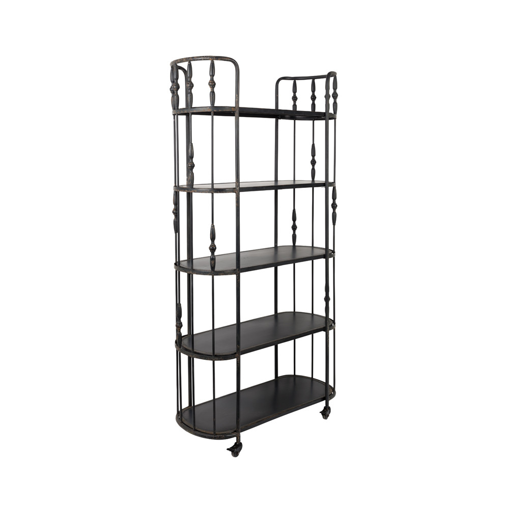 etagere largeur 50 cm 10 id es de d coration int rieure french decor. Black Bedroom Furniture Sets. Home Design Ideas