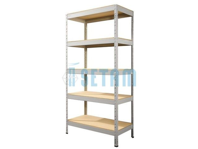 etagere largeur 50 cm id es de d coration int rieure french decor. Black Bedroom Furniture Sets. Home Design Ideas