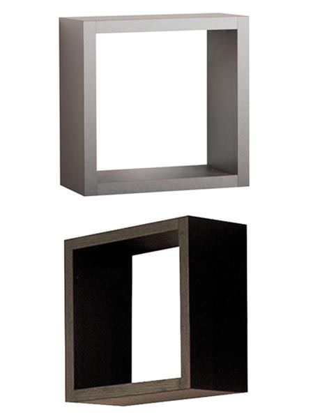 etagere murale cube bois id es de d coration int rieure french decor. Black Bedroom Furniture Sets. Home Design Ideas