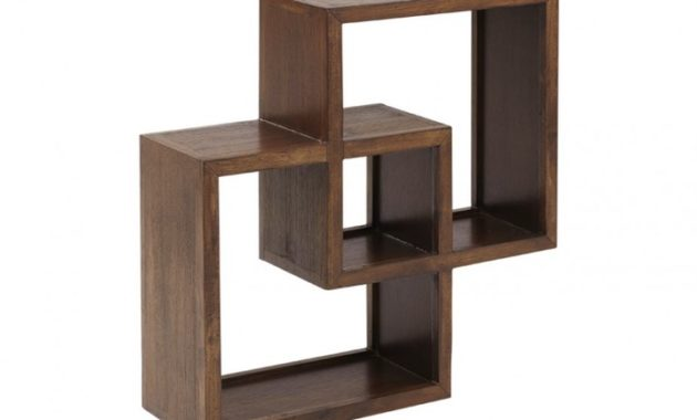 etagere murale cube bois 8 id es de d coration. Black Bedroom Furniture Sets. Home Design Ideas