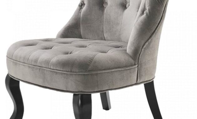 fauteuil crapaud alinea alinea fauteuil crapaud stunning fauteuil crapaud gris conforama lille. Black Bedroom Furniture Sets. Home Design Ideas