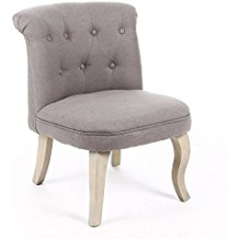 fauteuil crapaud soldes