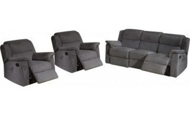 fauteuil gris pas cher 11 id es de d coration int rieure. Black Bedroom Furniture Sets. Home Design Ideas