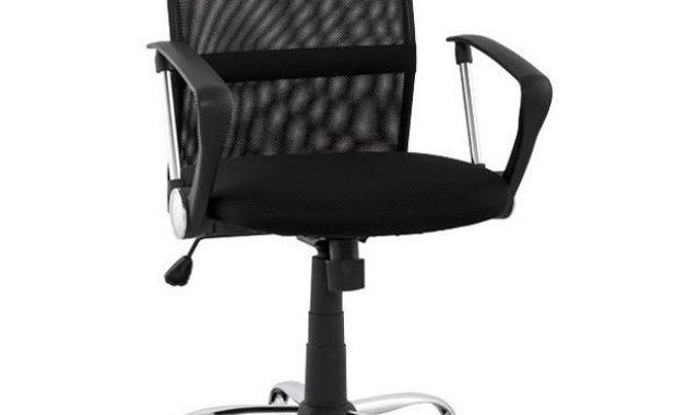 fauteuil occasion