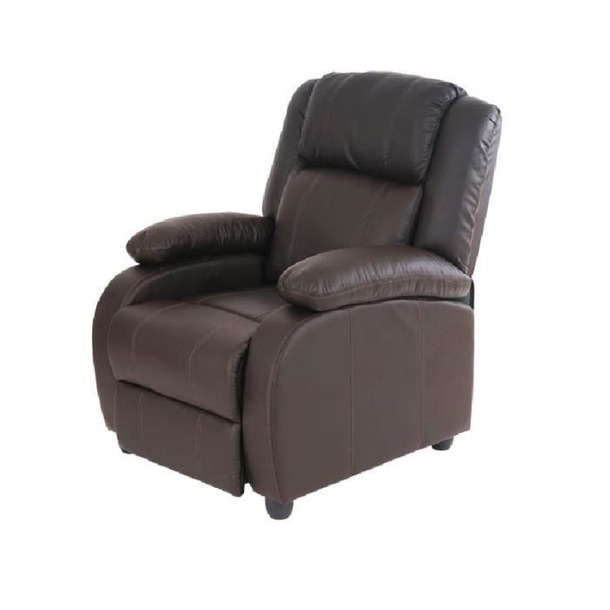 fauteuil petit prix 17 id es de d coration int rieure french decor. Black Bedroom Furniture Sets. Home Design Ideas