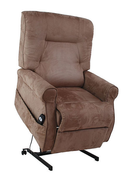 fauteuil relax basculant