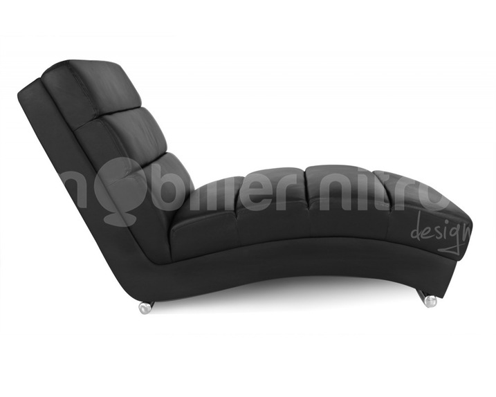 fauteuil relax pas cher conforama