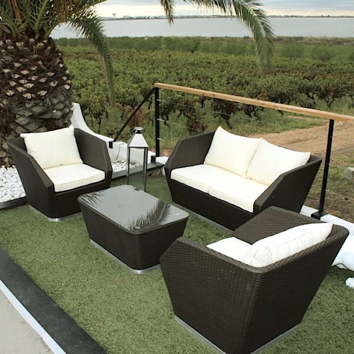 fauteuil salon de jardin pas cher 19 id es de d coration int rieure french decor. Black Bedroom Furniture Sets. Home Design Ideas