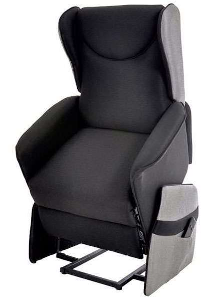 stressless fauteuil affordable fauteuil relax electrique stressless convertible fauteuil relax. Black Bedroom Furniture Sets. Home Design Ideas