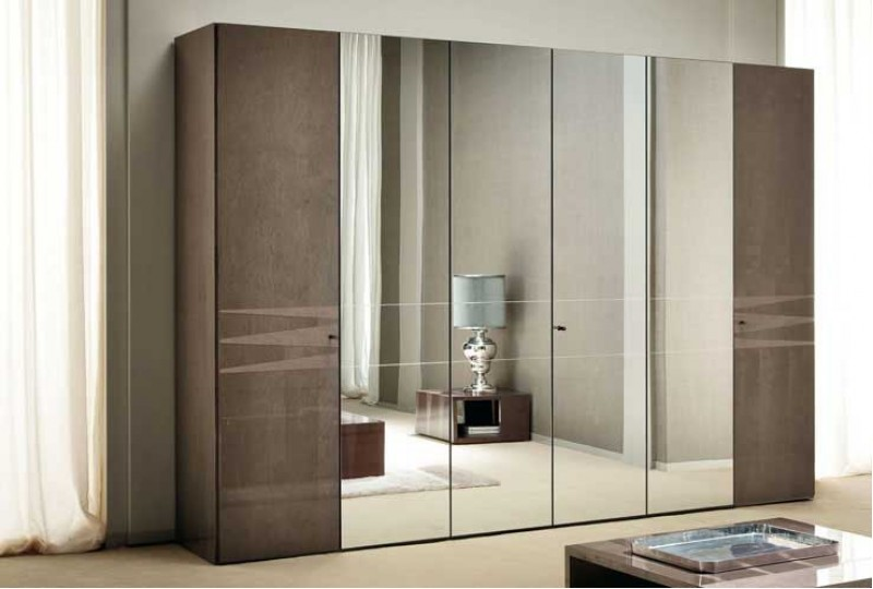grand miroir mural pas cher id es de d coration int rieure french decor. Black Bedroom Furniture Sets. Home Design Ideas