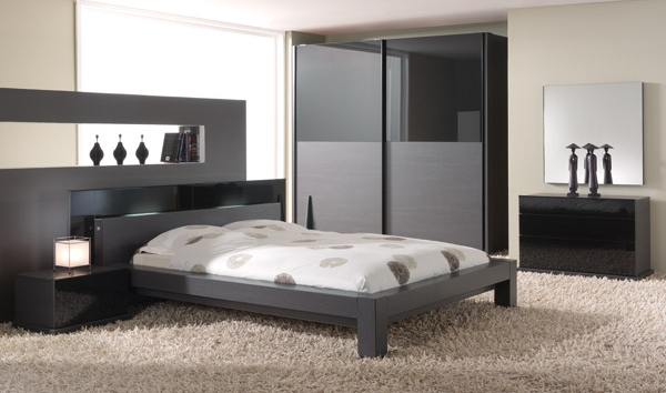 grand tapis de chambre 20 id es de d coration int rieure french decor. Black Bedroom Furniture Sets. Home Design Ideas