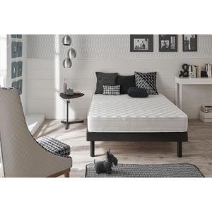 matelas latex ou mousse 15 id es de d coration int rieure french decor. Black Bedroom Furniture Sets. Home Design Ideas