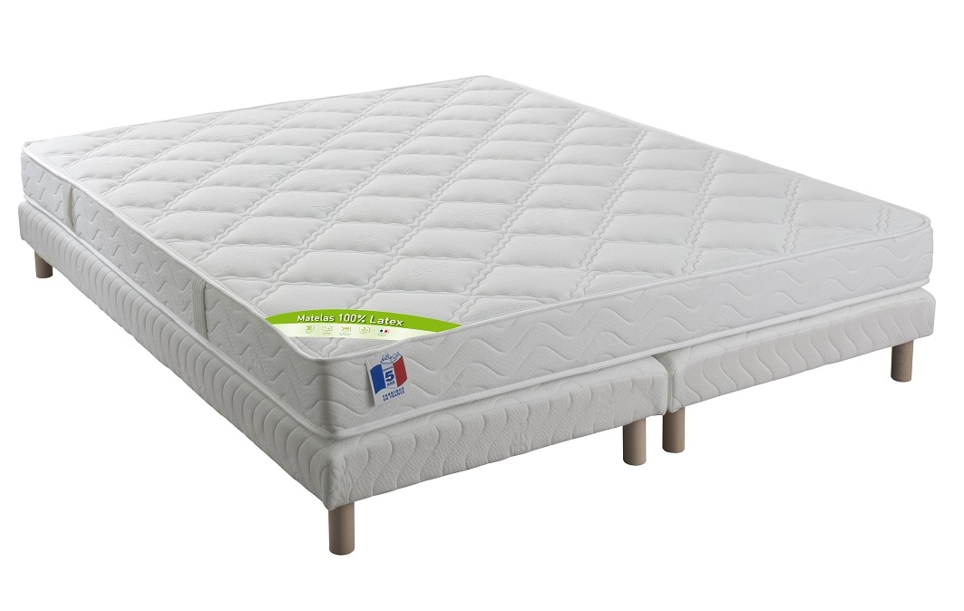 matelas latex ou mousse 17 id es de d coration int rieure french decor. Black Bedroom Furniture Sets. Home Design Ideas