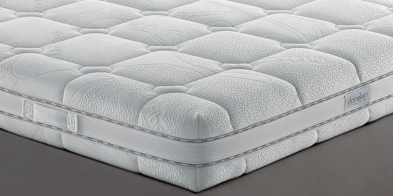 Matelas latex ou mousse id es de d coration int rieure french decor - Matelas ressorts ou latex ...