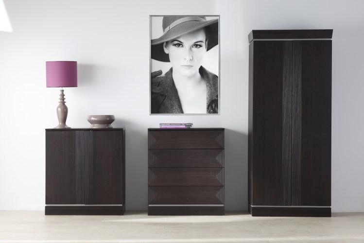 meuble chiffonnier pas cher 7 id es de d coration int rieure french decor. Black Bedroom Furniture Sets. Home Design Ideas