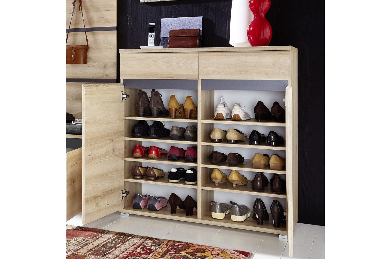 ikea meuble chaussure mural logika wall mounted shoe cabinet by birex range chaussures mural. Black Bedroom Furniture Sets. Home Design Ideas