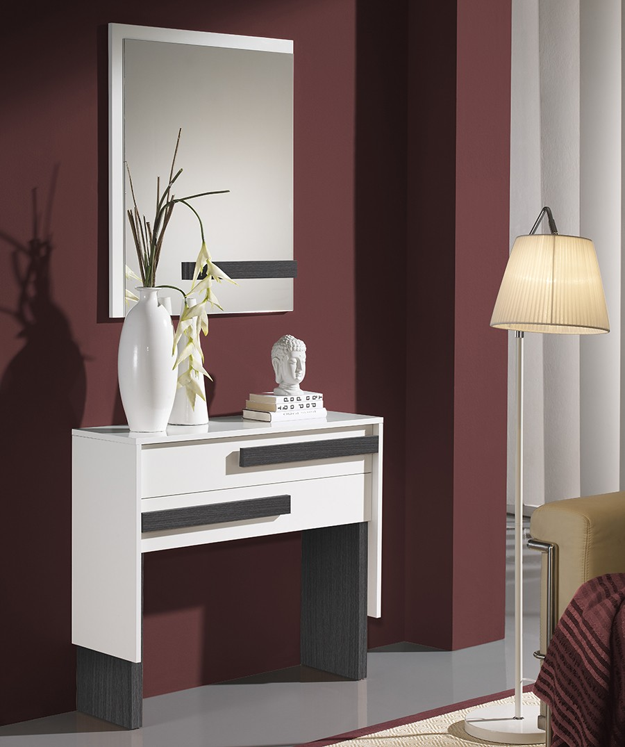 meuble d entr e porte manteau et chaussures ikea id es. Black Bedroom Furniture Sets. Home Design Ideas