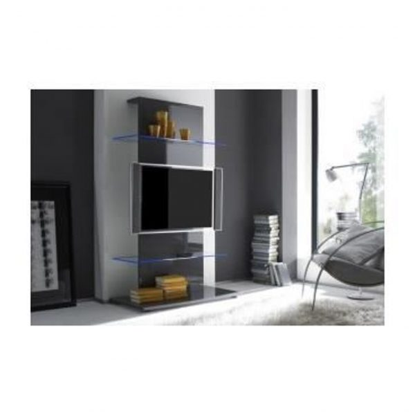 meuble hifi design id es de d coration int rieure french decor. Black Bedroom Furniture Sets. Home Design Ideas
