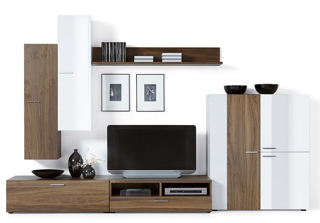 meuble tv contemporain design id es de d coration int rieure french decor. Black Bedroom Furniture Sets. Home Design Ideas
