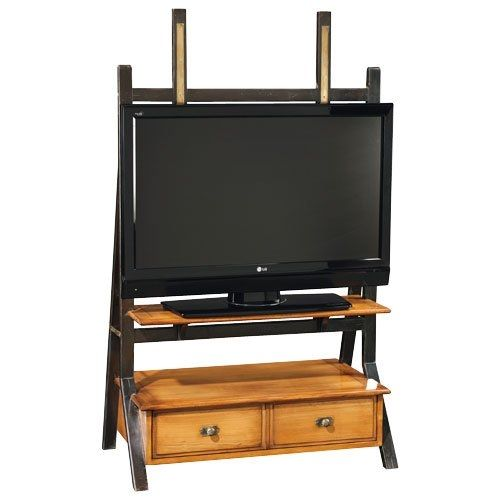 meuble tv hetre 11 id es de d coration int rieure french decor. Black Bedroom Furniture Sets. Home Design Ideas