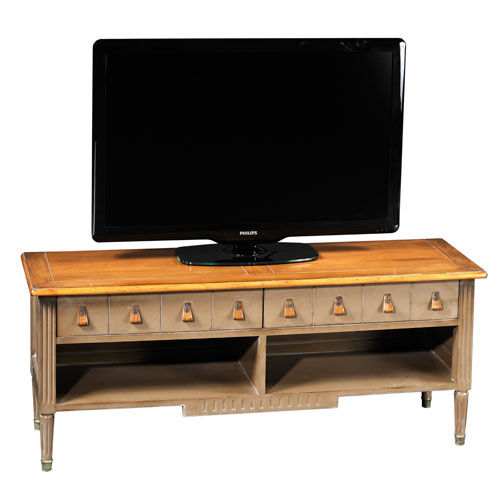 meuble tv hetre 7 id es de d coration int rieure. Black Bedroom Furniture Sets. Home Design Ideas