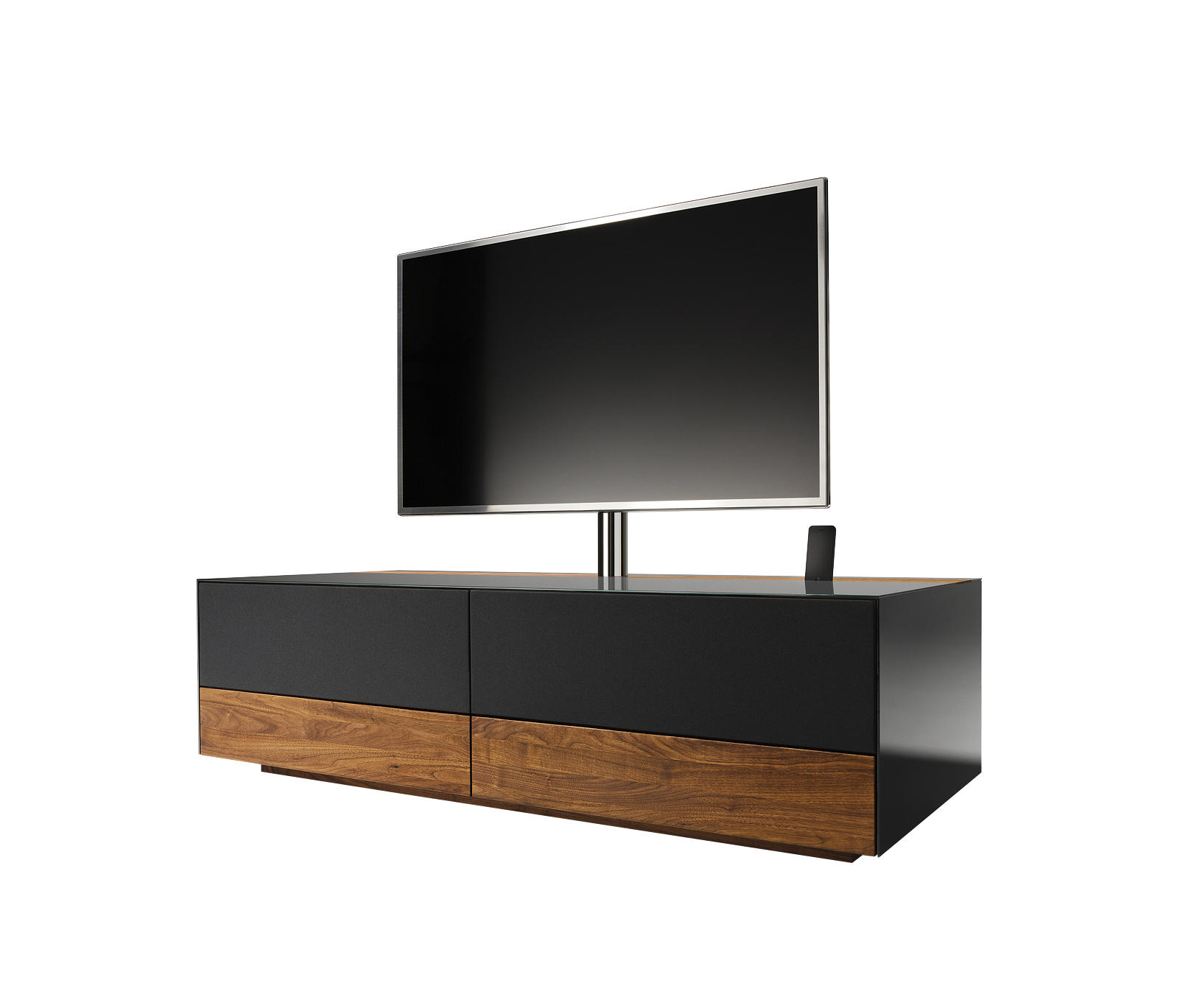meuble tv multimedia 19 id es de d coration int rieure french decor. Black Bedroom Furniture Sets. Home Design Ideas