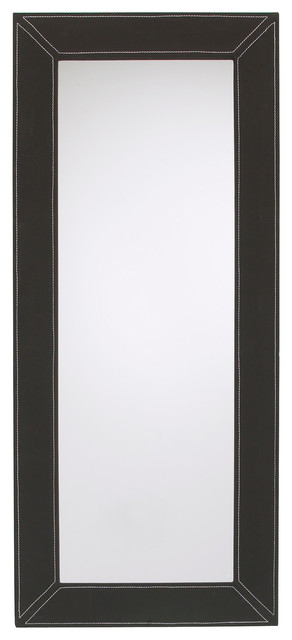 Miroir mural ikea 1 id es de d coration int rieure french decor for Miroir mural ikea