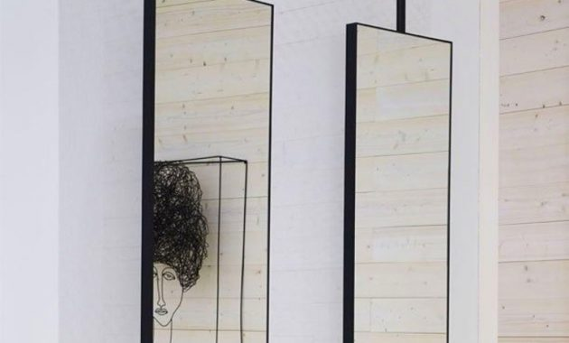 miroir mural ikea 12 id es de d coration int rieure. Black Bedroom Furniture Sets. Home Design Ideas