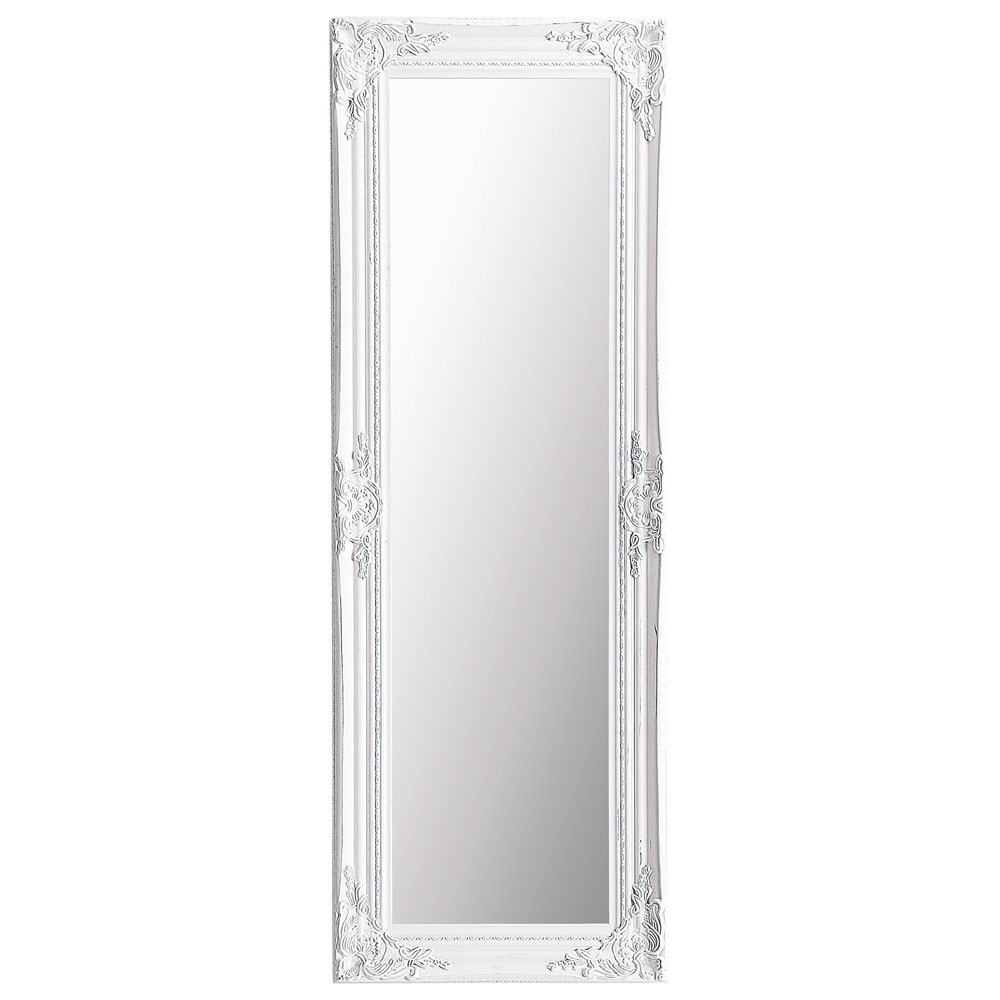 Miroir mural ikea 6 id es de d coration int rieure french decor for Miroir mural ikea