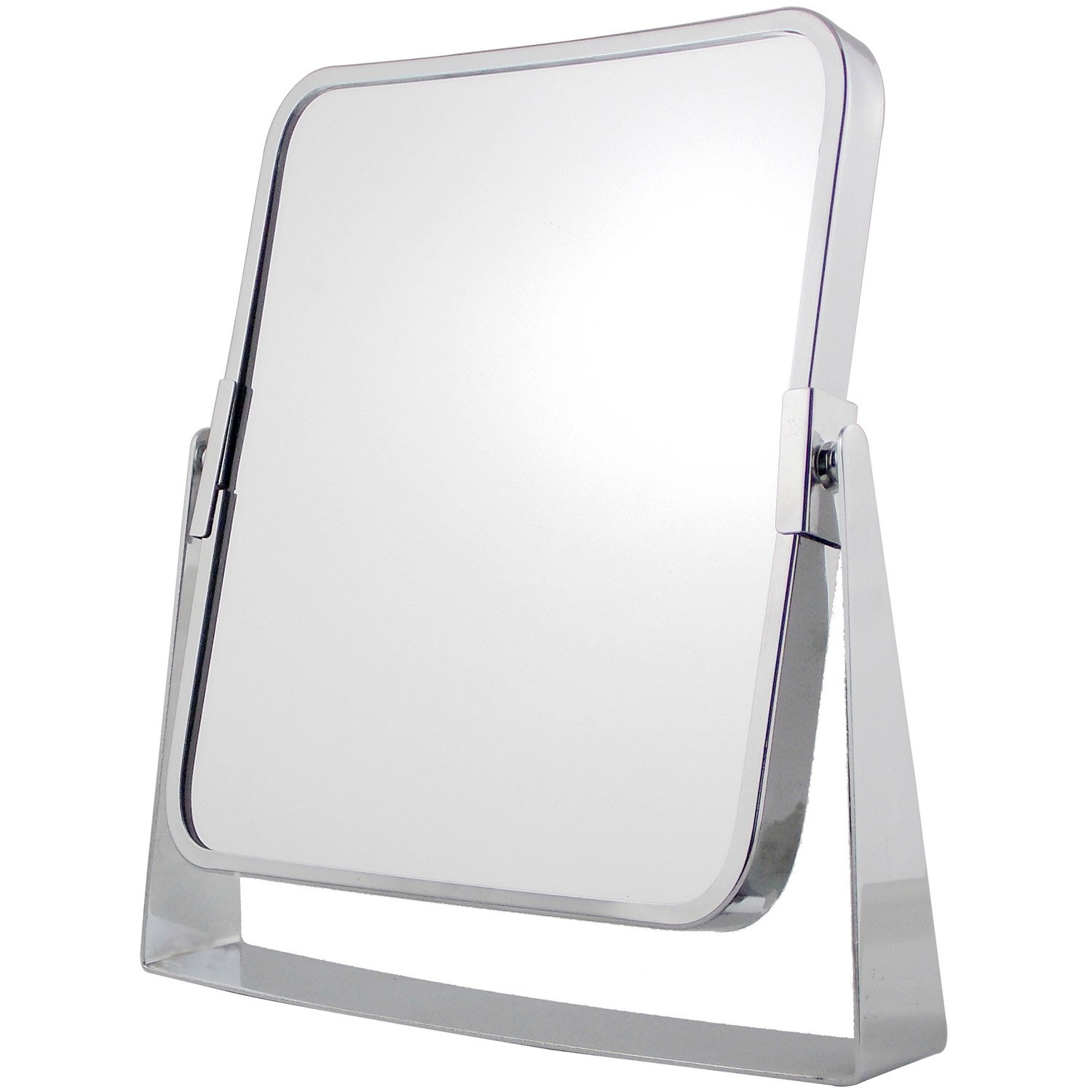 miroir poser id es de d coration int rieure french decor