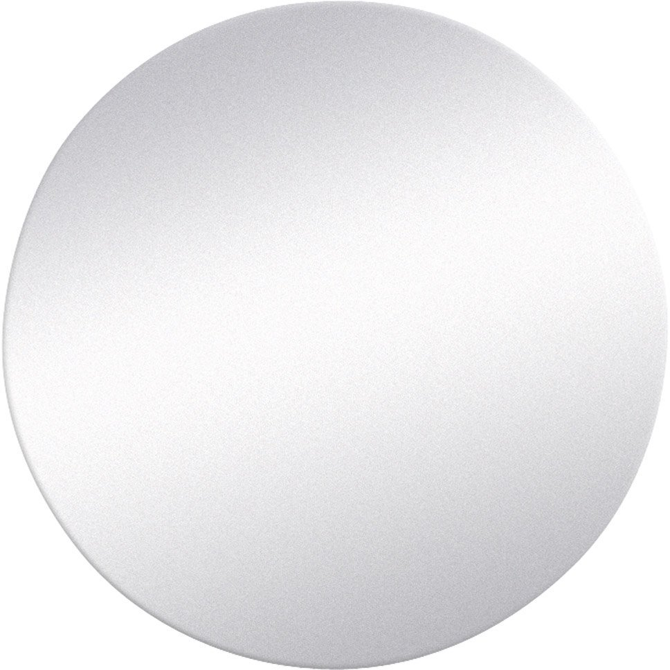 Miroir rond 80 cm 6 id es de d coration int rieure french decor for Miroir rond 80 cm