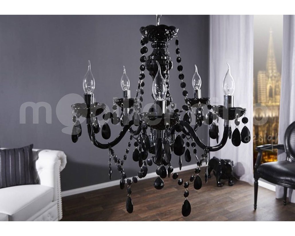 Miroir salon pas cher 9 id es de d coration int rieure for Decoration de salon pas cher