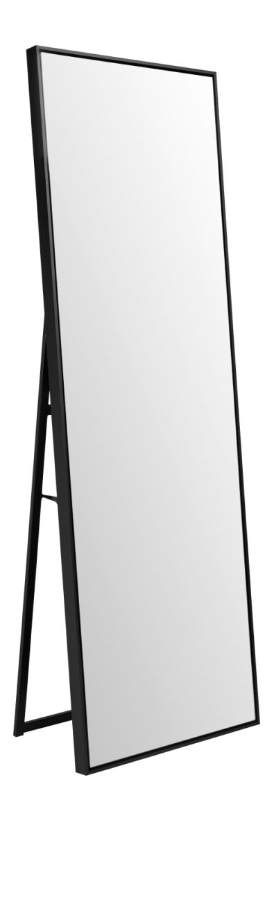 miroir industriel conforama armoire coralie ii vente de armoire colonne tagre conforama with. Black Bedroom Furniture Sets. Home Design Ideas