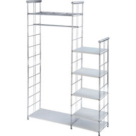 montant etagere metal 4 id es de d coration int rieure french decor. Black Bedroom Furniture Sets. Home Design Ideas