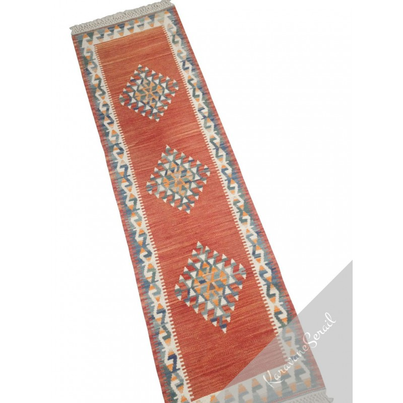 petit tapis rouge idees de decoration interieure With petit tapis rouge