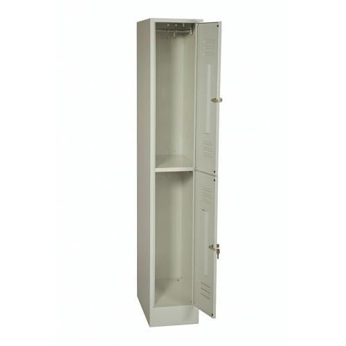 Porte vestiaire metallique 19 id es de d coration for Porte french
