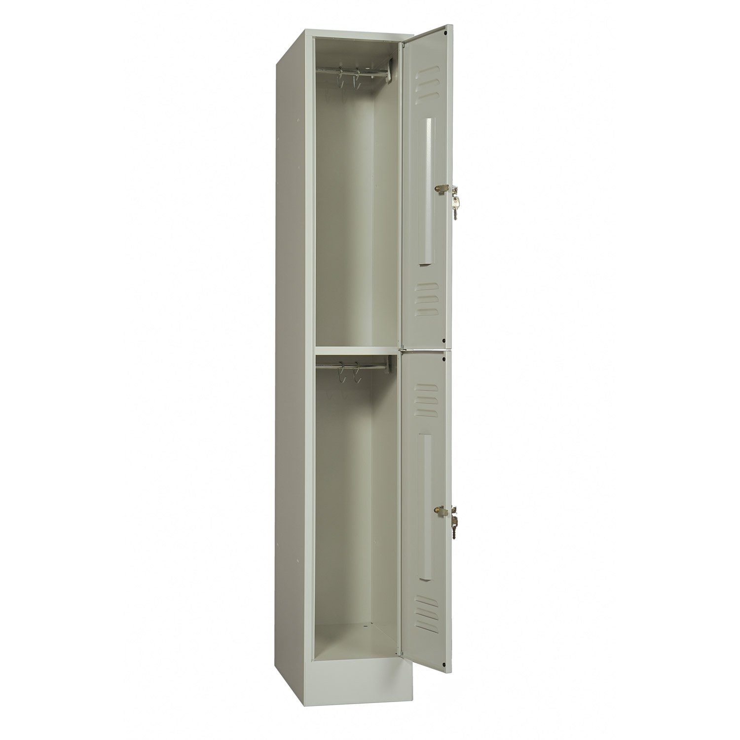 Porte vestiaire metallique 5 id es de d coration for Porte french