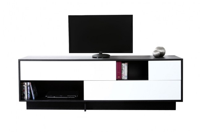 promo meuble tv 20 id es de d coration int rieure. Black Bedroom Furniture Sets. Home Design Ideas