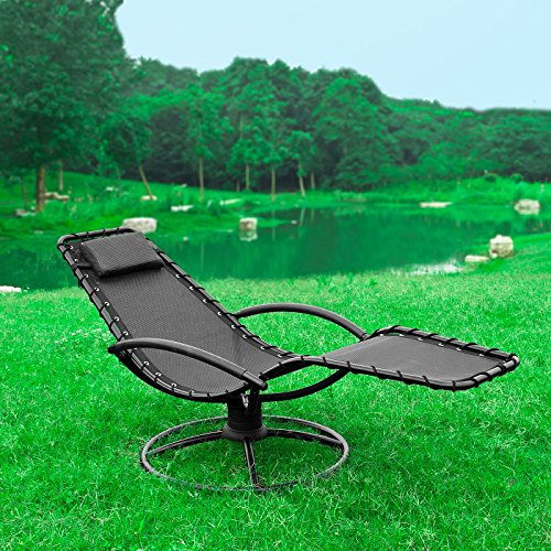 promotion chaise