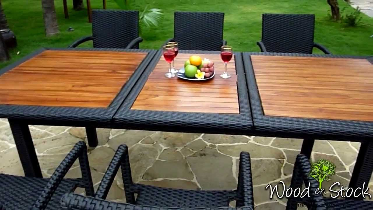 salon de jardin exterieur resine 17 id es de d coration. Black Bedroom Furniture Sets. Home Design Ideas