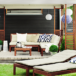 salon de jardin pour balcon pas cher 12 id es de. Black Bedroom Furniture Sets. Home Design Ideas