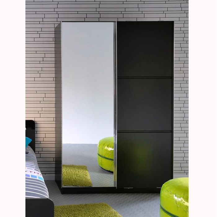 soldes miroir 20 id es de d coration int rieure french decor. Black Bedroom Furniture Sets. Home Design Ideas