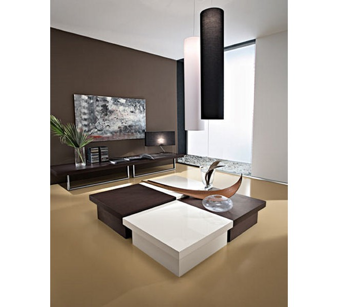 table basse cube bois 11 id es de d coration int rieure french decor. Black Bedroom Furniture Sets. Home Design Ideas