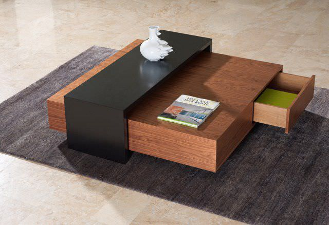 table basse cube bois id es de d coration int rieure french decor. Black Bedroom Furniture Sets. Home Design Ideas