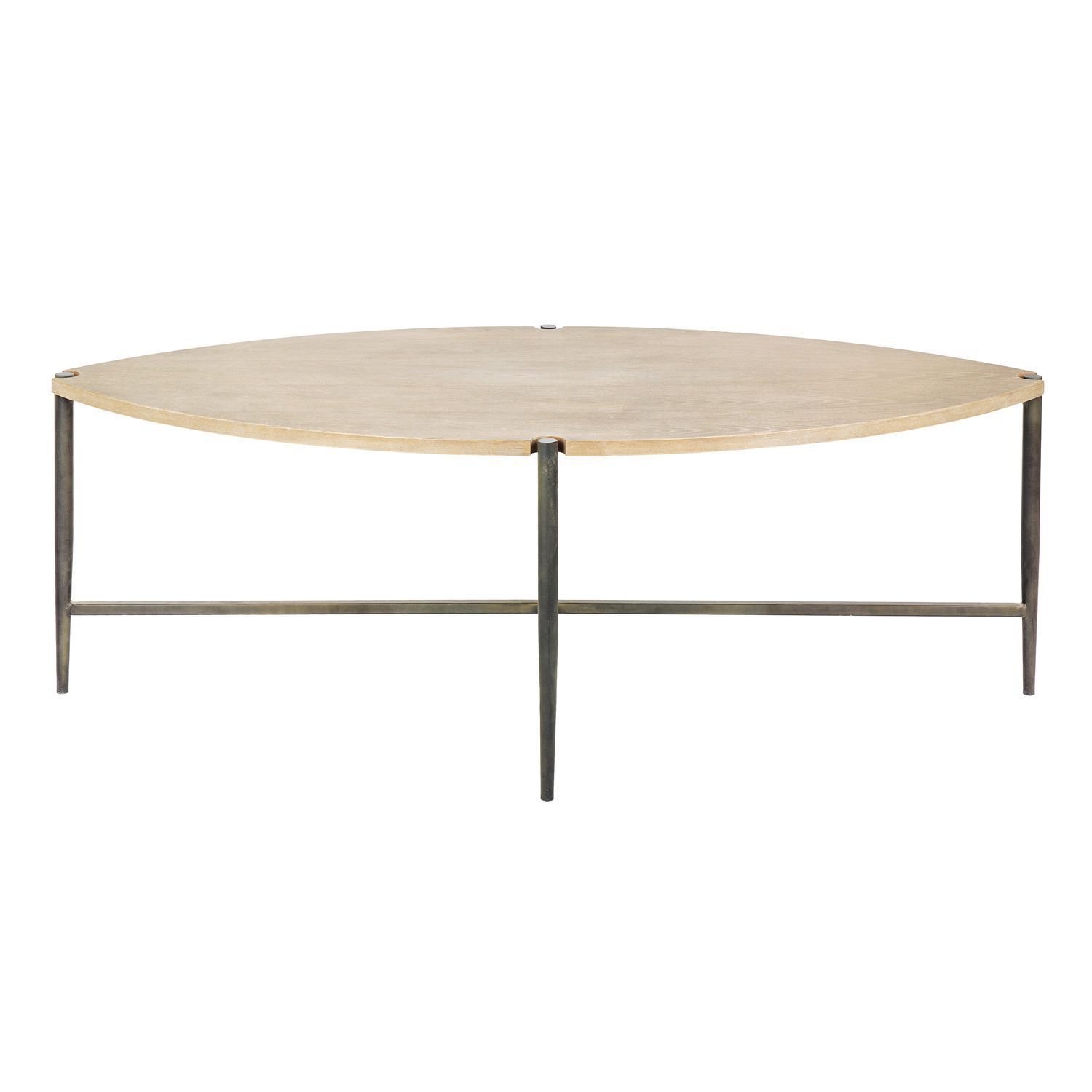 table basse metal blanc 4 id es de d coration int rieure french decor. Black Bedroom Furniture Sets. Home Design Ideas