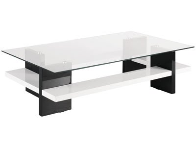 table basse noir et blanc pas cher 3 id es de d coration int rieure french decor. Black Bedroom Furniture Sets. Home Design Ideas